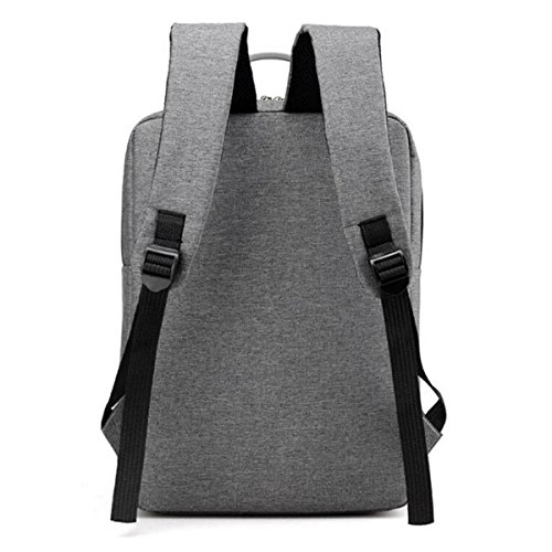 Shoulder Black Leisure Bag Fashion Business Computer Outdoor Wild Travel FSRqr1F