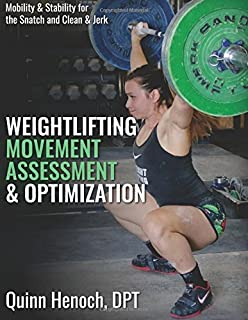 A Guide to Weightlifting for Coaches Power Trip Athletes and Parents