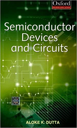Buy semiconductor devices and circuits oxford higher education buy semiconductor devices and circuits oxford higher education book online at low prices in india semiconductor devices and circuits oxford higher fandeluxe Images