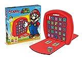 Top Trumps Match Super Mario Theme Board Game