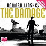 The Damage | Howard Linskey