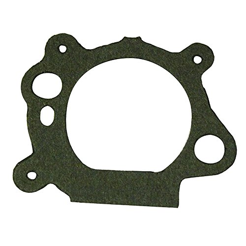 Tractor Air Cleaner Gasket : Stens part  air cleaner mount gasket home garden