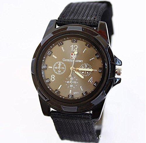oakley blade watch - 6