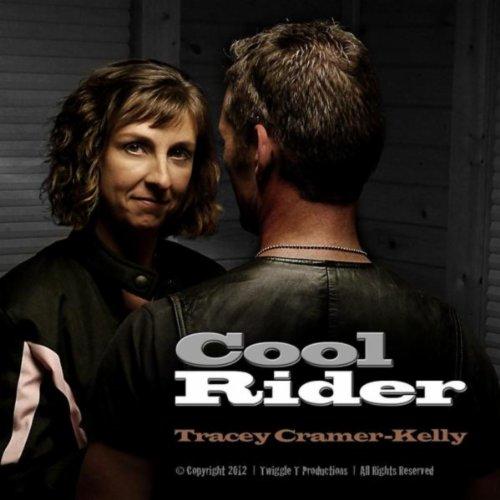 Cool Rider - 3