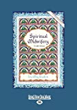 img - for Spiritual Midwifery: Ina May Gaskin (Large Print 16pt) by Ina May Gaskin (2012-09-19) book / textbook / text book