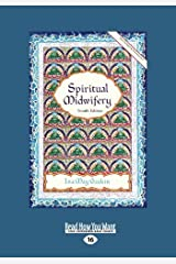 Spiritual Midwifery: Ina May Gaskin (Large Print 16pt) by Ina May Gaskin (2012-09-19)