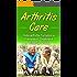 Arthritis Care: Osteoarthritis Symptoms, Prevention, Treatment, Exercise & Diet (inflammation, arthritis diet, anti-inflammation diet, arthritis cure)