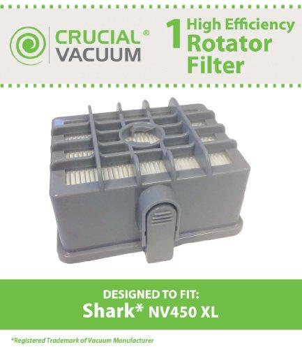 shark vacuum no air - 2