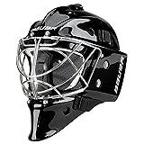Bauer Profile 950X Hockey Goalie Mask - Non-Certified [SENIOR]