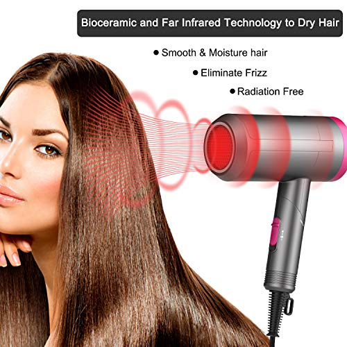 Buy lightweight blow dryers