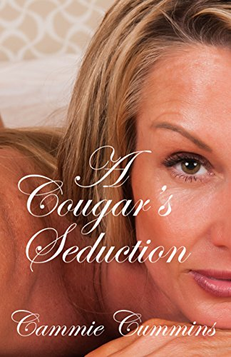 Cougar seduces young girl reply, attribute