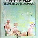 Steely Dan - Countdown To Ecstasy - ABC Records - 27 200 ET