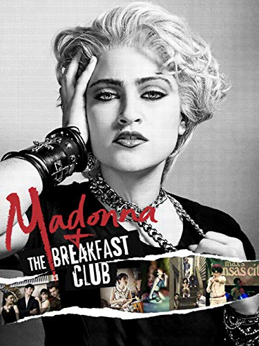 Madonna and the Breakfast ()