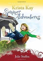 Krista Kay Summer Adventures