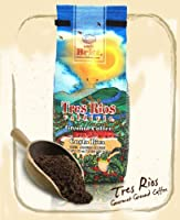 Tres Rios Valdivia Ground Gourmet Coffee
