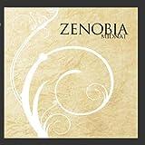 Midnat by Zenobia