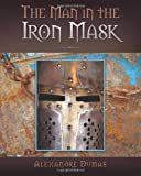 The Man in the Iron Mask, Alexandre Dumas, 1619491710