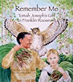Remember Me, Mikwid Hamin, Donald Soctomah and Jean Flahive, 0884483002