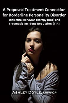 dbt for borderline personality disorder pdf