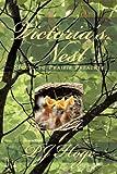 Victoria's Nest, P. J. Hoge, 1450263267