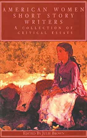 literature of the occult a collection of critical essays Download and read literature of the occult a collection of critical essays literature of the occult a collection of critical essays make more knowledge even in less.
