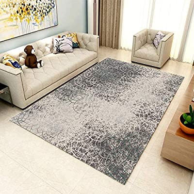 Astounding Large Area Rugs For Living Room Dining Room Dorm Room Non Download Free Architecture Designs Rallybritishbridgeorg