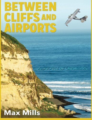 Download Between cliffs and airports: Causality in life or a life full of coincidences? pdf epub