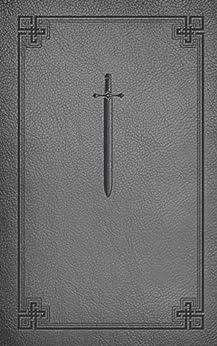 Manual for Spiritual Warfare by [Thigpen, Paul]