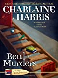 Real Murders (Aurora Teagarden Mysteries, Book 1)