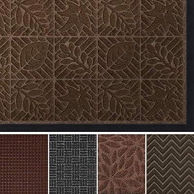 AMAGABELI Garden & Home doormats