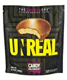 UNREAL Candy - Peanut Butter Cups