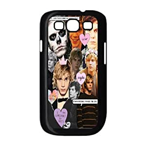 Yo-Lin case Style-7 - American Horror Story For Samsung Galaxy S3