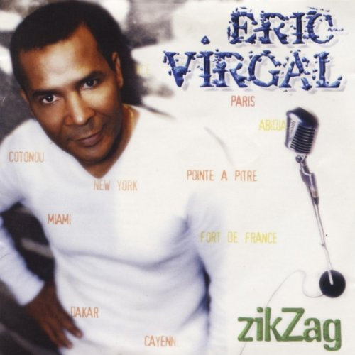 eric virgal coupable