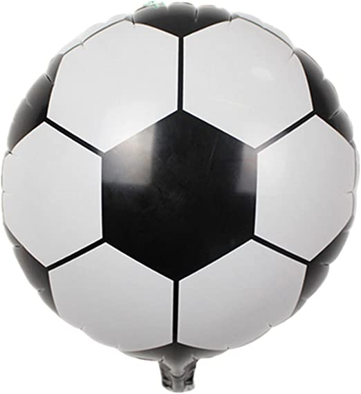 Naisidier balón commémoratif de la Copa Mundial de balones de ...