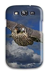 New Arrival Premium S3 Case Cover For Galaxy (falcon)