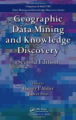 data mining jiawei han pdf