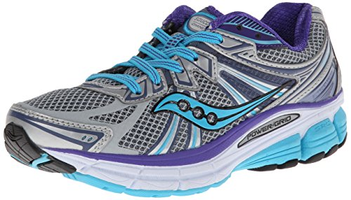 Saucony Women s Omni 13 Running Shoe