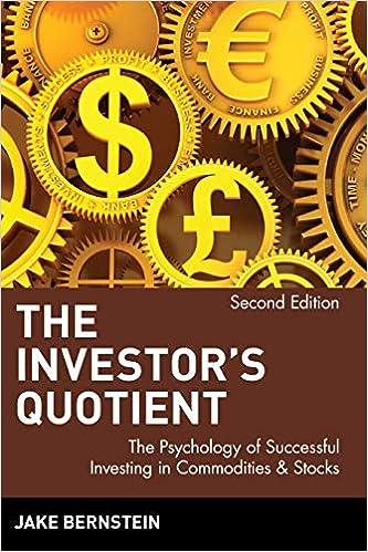 The Investors Quotient Pdf