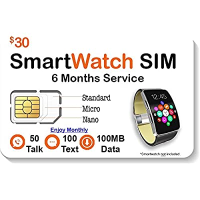 smart-watch-sim-card-compatible-with