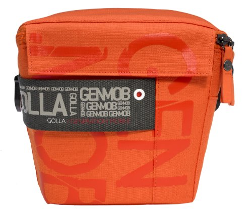 golla-g1270-cam-bag-m-pepper-orange