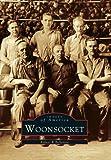 Woonsocket (RI)  (Images of America)