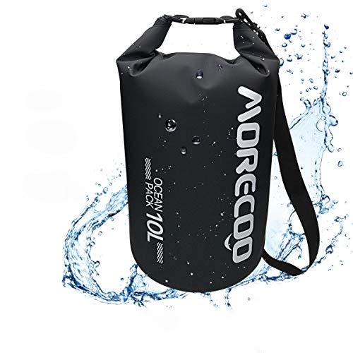 MORECOO Waterproof Floating Sweatproof Backpack product image