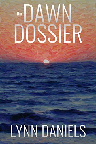 The Dawn Dossier (The Minds Book 2)
