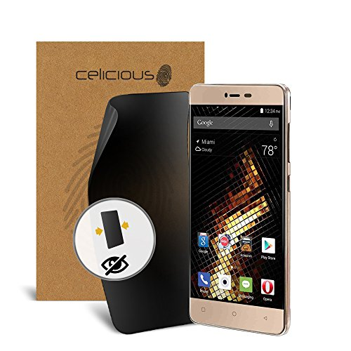 Celicious+Privacy+BLU+Energy+X2+2-Way+Visual+Black+Out+Screen+Protector