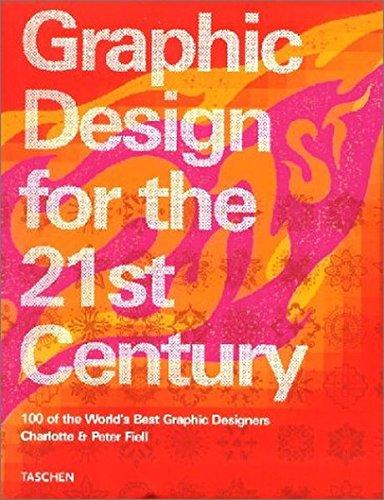 Graphic Design of the 21st Century.
