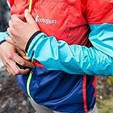 Cotopaxi Teca Lightweight Packable Full Zip