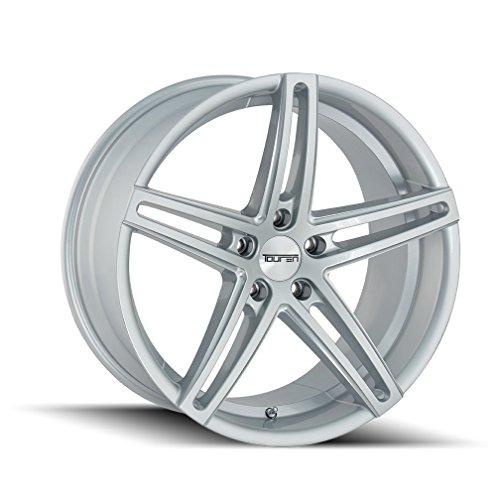 18 Spoke Wheels - 5