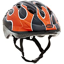Bell Toddler Helmet