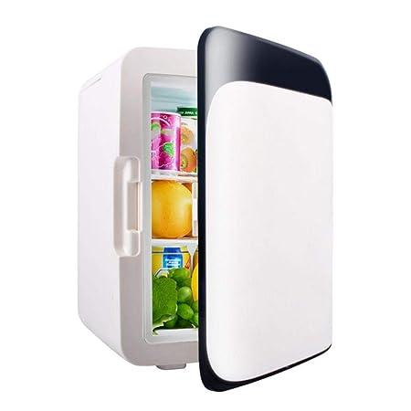 Refrigerador Pequeño De 10 Litros Refrigerador Pequeño ...
