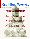 Buddhadharma